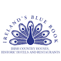 Ireland's Blue Book icon