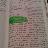 Scripture Grabber icon