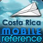 Costa Rica - Travel Guide icon