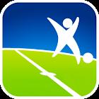 LFP (Officiel) icon