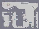 Thumbnail of the map 'Mr. Fiddlesticks'