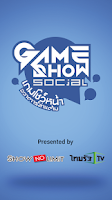 Screenshot of Game Show Social