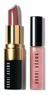 Bobbi Brown Pink Collection makeup
