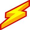 Lightning Radar Pro