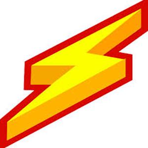 Cover art Lightning Radar Pro
