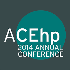 ACEhp AC2014