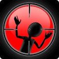 APK Game Sniper Shooter Free - Fun Game for BB, BlackBerry