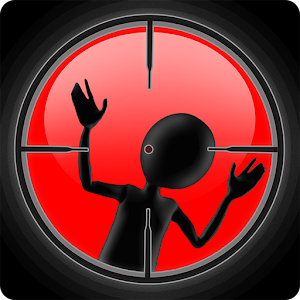 sniper shooter free game