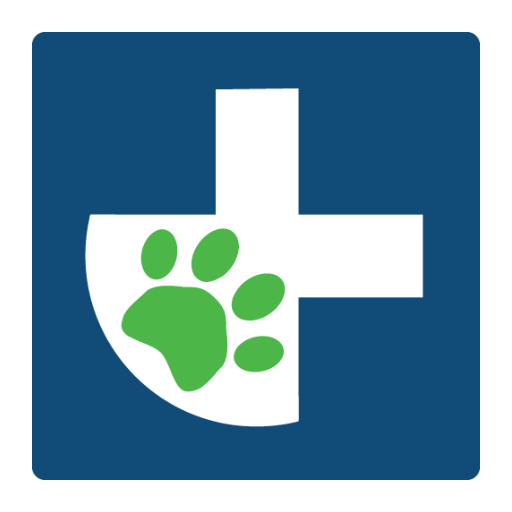 Download Vet Calculator Plus APK