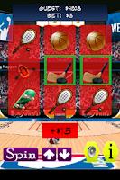 Screenshot of Jackpot - Slot Machines
