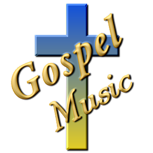 Malayalam gospel songs android apps on google play