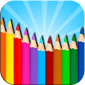 Free Coloring Magic - Color & Draw APK for Windows 8