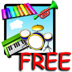 how to download free music on pc