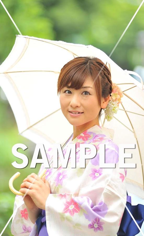 鈴木理香子の画像 p1_7