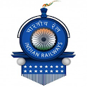 Indian Railway Train Alarm PRO icon