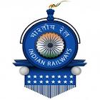 Indian Railway Train Alarm PRO icon