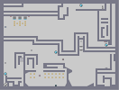 Thumbnail of the map 'If the brakeman turns my way'