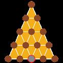 Pyramide Pro