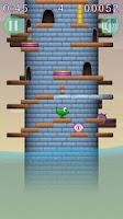 Screenshot of Funny Towers