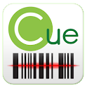 CueScanner for Android icon