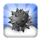 Mines icon