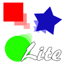 Shape A Thon Lite icon