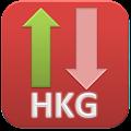 Download Hong Kong Stock Market APK for Laptop