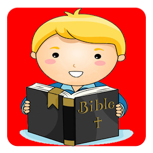 Bible Kids Songs - Android Apps on Google Play