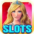 SLOTS Fairytale: Slot Machines APK for Ubuntu
