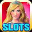 SLOTS Fairytale: Slot Machines APK for Blackberry