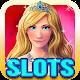 Slots Fairytale®: FREE SLOTS