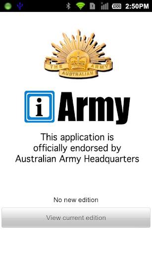 ADF - Navy News