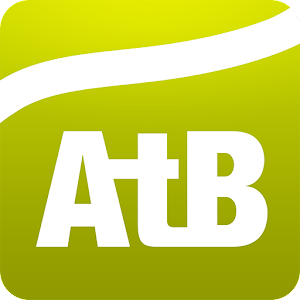 Atb Mobile App >> AtB Mobillett - Android Apps on Google Play
