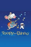 Screenshot of Best of Toopy and Binoo