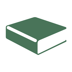 SlickPub - The EPUB Reader