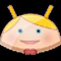 Kidroid (Demo) icon