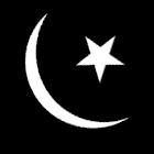 Ramadan-Eid icon