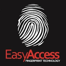 EasyAccess MyLocks