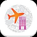App 하나투어 에어텔 - 하나투어 해외 자유여행 APK for Kindle