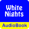 White Nights and Other Stories icon