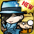 Game 범인은 너! 추리퀴즈 apk for kindle fire