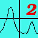 spectrum analyzer2 icon