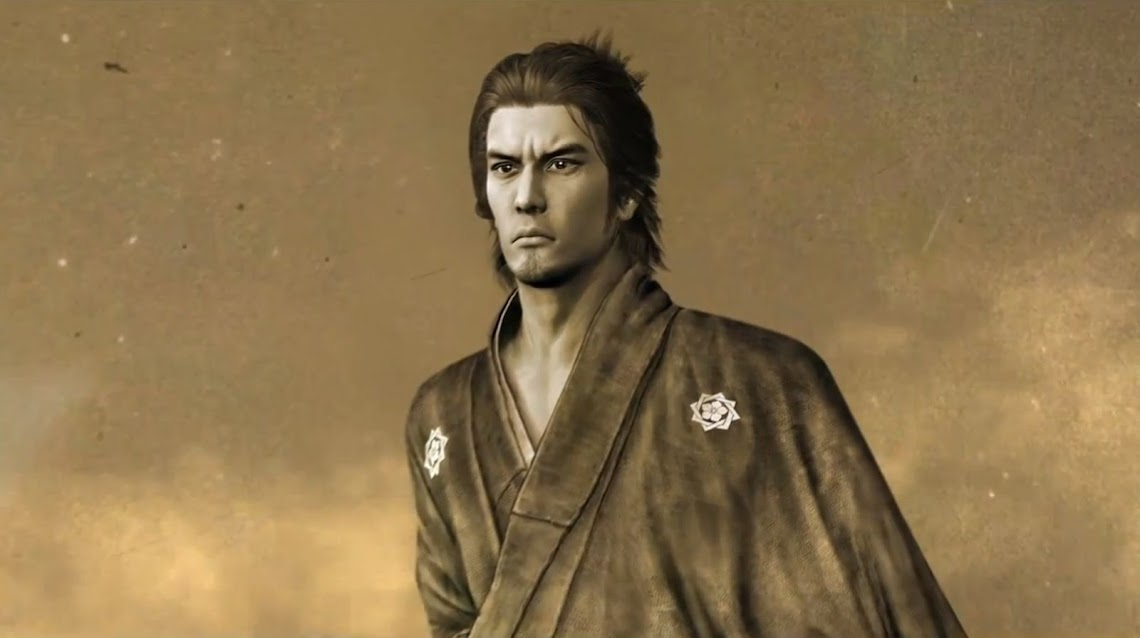 Toshihiro Nagoshi: We chose to make Yakuza: Ishin over localising Yakuza 5 for the West