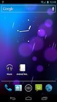 Screenshot of Lite Notepad [No Ads]