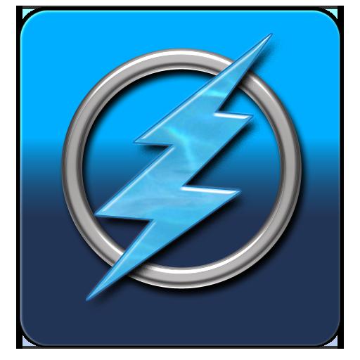 電池壽命 工具 App LOGO-硬是要APP
