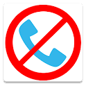 Call Stopper icon