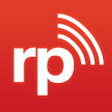 rp.mobile pro icon