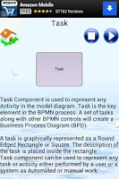 Screenshot of BPMN 2.0 Hand Book