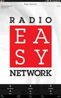 Screenshot of Easy  Network
