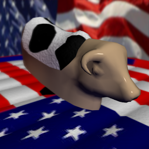 Mechanical Bull Rodeo For PC / Windows 7/8/10 / Mac – Free Download